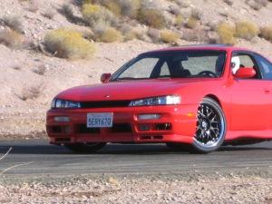 reds1402